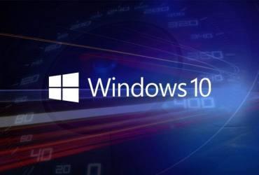 Estabilize e acelere sua conexão no Windows
