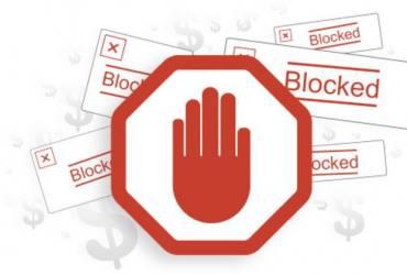 adguard block ads