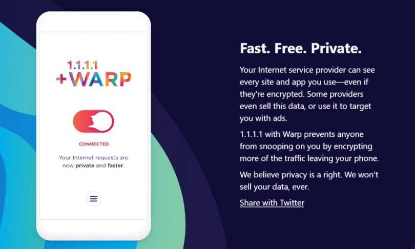 app1111dns sejageek