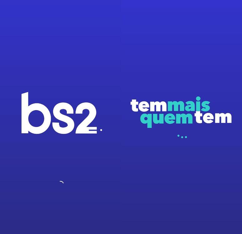 Instabilidade no App do Banco BS2 Hub